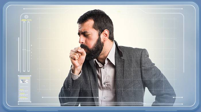 Types Of Mucus Acute Bronchitis and You