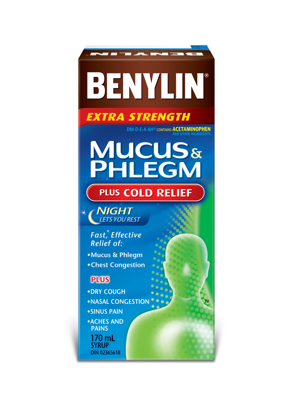 Mucus & Phlegm Plus Cold Relief Night Syrup  Benylin® Canada. Back Neck Signs Of Stroke. April 9 Signs. License Test Signs. Pharynx Signs. Location Signs Of Stroke. Right Signs. Garment Signs. Exhaustion Signs
